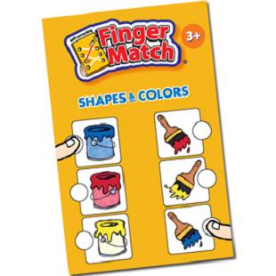 Conecta-Colors Imaginarium